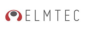 Elmtec_920_09