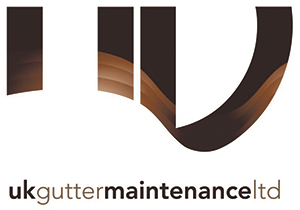 ukguttermaintenance_929_06