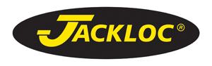 Jackloc_921_03
